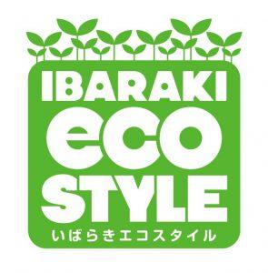 省エネの取組を進め,環境に配慮したライフスタイルの定着を図る県民運動推進のロゴマークです!